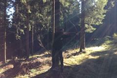 Gebirgsjagd-2015-Rebekka-Grob-2015-10-1126