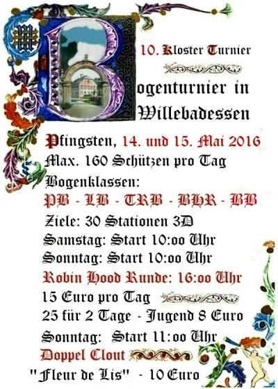 Klosterturnier_14-15_05_2016