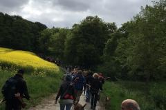 2016-05-14 Klosterturnier Willebadessen - 1 von 43