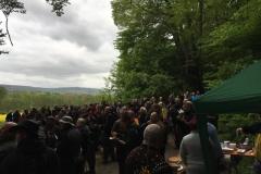 2016-05-14 Klosterturnier Willebadessen - 2 von 43