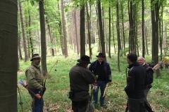 2016-05-14 Klosterturnier Willebadessen - 3 von 43