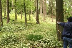 2016-05-14 Klosterturnier Willebadessen - 6 von 43