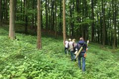 2017-06-03__Klosterturnier - 2