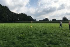 2017-08-20 Sommerturnier Hotkamp - 13