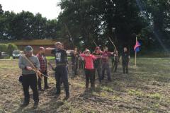 2017-08-20 Sommerturnier Hotkamp - 25