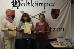 2017-08-20 Sommerturnier Hotkamp - 31