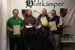2017-08-20 Sommerturnier Hotkamp - 32