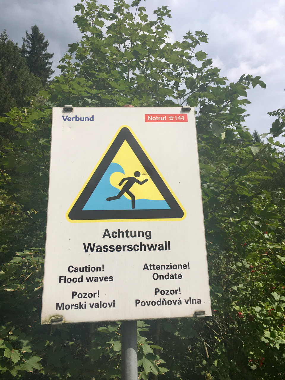 2017-08-28 Sälzer Wasserfälle - 1