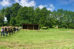 2017-06-04__Fleur-de-Lis_Panorama - 1