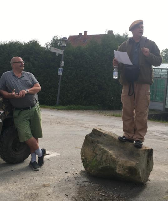 2018-05-19_Klosterturnier - 2