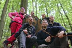 2018-05-11__Klosterturnier_von-Meik - 1