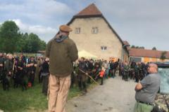 2018-05-19_Klosterturnier - 1