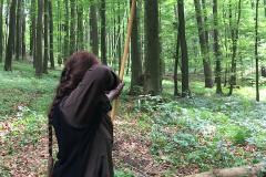 2018-05-19_Klosterturnier - 24