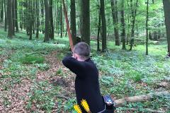 2018-05-19_Klosterturnier - 25