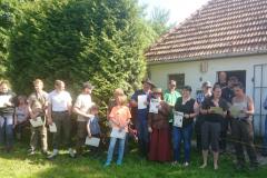 2018-05-12__Fleur_de_Lis__von-Meik - 1 (3)