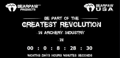 GreatestRevolution